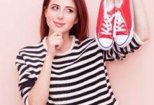 Как избавиться от запаха в обуви: народные и современные способы