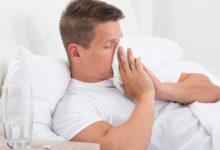Советы по защите от гриппа и простуды