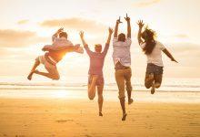 5 научно доказанных способов продлить свою жизнь