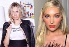 Как сделать «дорогой» макияж бюджетными средствами — советы звездного визажиста