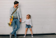 15 правил воспитания, которые важно соблюдать родителям