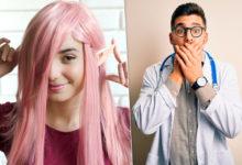 Уши эльфа и пупок-вагина — самые странные запросы к пластическому хирургу