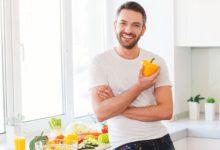 12 продуктов, с помощью которых можно снизить уровень сахара