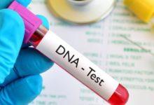 Новые генетические тесты предскажут развитие болезней