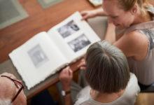 «Древо жизни»: почему нам важно знать историю своего рода