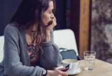 Одиночество — не повод вернуться к токсичному бывшему