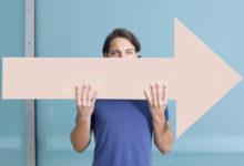 Главные ошибки и мифы при поиске работы за рубежом