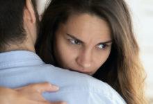 «Ну я же любя!»: как незаметно разрушить брак