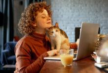 «Отдых для слабаков»: почему нам трудно остановиться и расслабиться