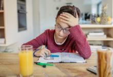 Жизнь с дислексией: непридуманные истории
