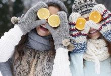 ТОП-8 советов для крепкого иммунитета: только действенные способы