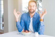 Кефир вместо антидепрессантов: как бактерии влияют на психику